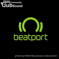 Beatport Release 2019.10.20
