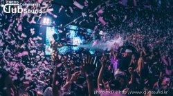 DJ D_L 2020 SUMMER HOUSE Mixset Vol.1