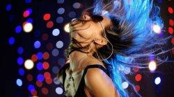 Boomer -Best Of DanceMIX Stage 1 2k12