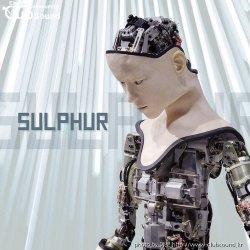 ミMak Steven - Sulphur (Original Mix)+15