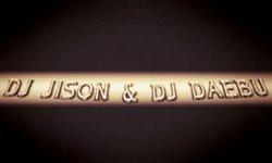 ★★★ [무료] 쉴틈없이달립시다!! JISON x DAEBU - Collaboration Mix ★★★
