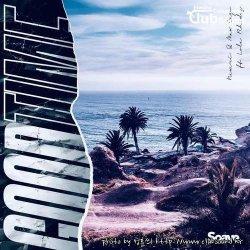 성훈씌 Upload --> Martin Garrix feat. Macklemore & Patrick Stump of Fall Out Boy - Summer Days (Tiësto Remix) + @