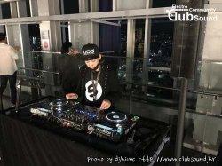 ★★★(djkimc Mix)★★★