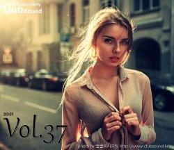 (part 1-20곡) NEW 2O21 [클럽/댄스] 선곡 EDM 42곡 모음 Vol.37