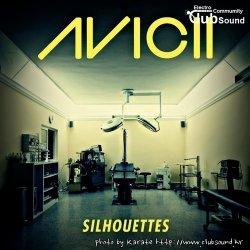 Avicii - Silhouettes (Nolan van Lith Remix)