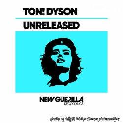 성훈씌 Upload -- >> Ton! Dyson - Gimme That (Original Mix)+ @