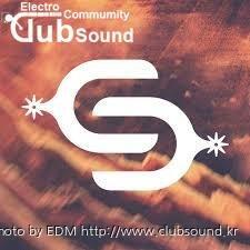 Spur Records ADE Sampler 2019