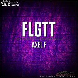 성훈씌 Upload -->> FLGTT - Axel F (Extended Mix) + @