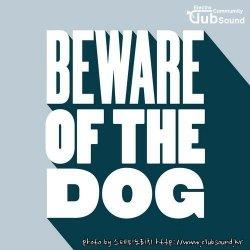 Peter Brown - Beware of the Dog (Original Mix)
