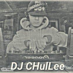 하드 하드 하드 하드!★★★★★DJ CHulLee - Hard dance mix set!★★★★★