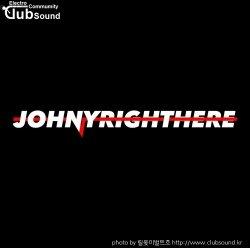 DJ Johnyrighthere Exclusive Mix #01