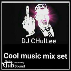 ★★★★2016년 새롭게 시작 해봅시다!!!! DJ CHulLee - Cool music mix set★★★★