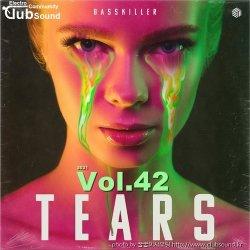 (part 2-22곡) NEW 2O21 [클럽/댄스] 선곡 EDM 42곡 모음 Vol.42