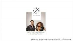 (+10곡) Kygo x Tina Turner - What's Love Got To Do With It