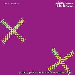 Edu Imbernon - Indenait (Original Mix)