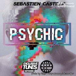 Sebastien Castillo - Psychic (Original Mix)