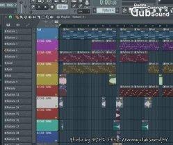 REMIX CLUB DJJS 자작곡3곡+REMAKE3곡 PARTYBREAK6곡 NONSTOP RMX