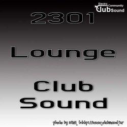2301 New Bounce Remix 다같이 바운스 !