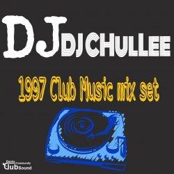 ★★★★ DJ CHulLee - 1997 Club Music Mix Set 공짜로 받아가세요^^! 모두 함께!!! 파티타임!!!!★★★★